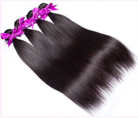 10A Grade Brazilian Virgin Hair 30-40inch Single Bundles - Jeybeauty