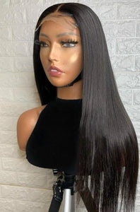 S Full End Brazilian Remy Hair