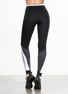 ACE SEAMLESS TIGHT - Jeybeauty