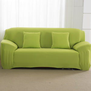 Stretcheable Sofa Cover - Jeybeauty