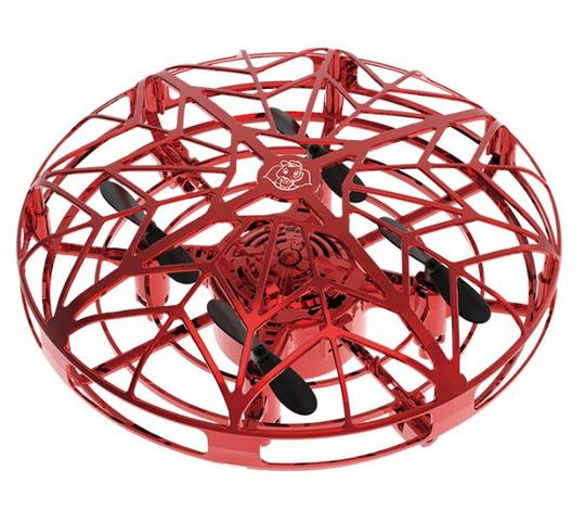 Kid Mini Drone Toy - Jeybeauty