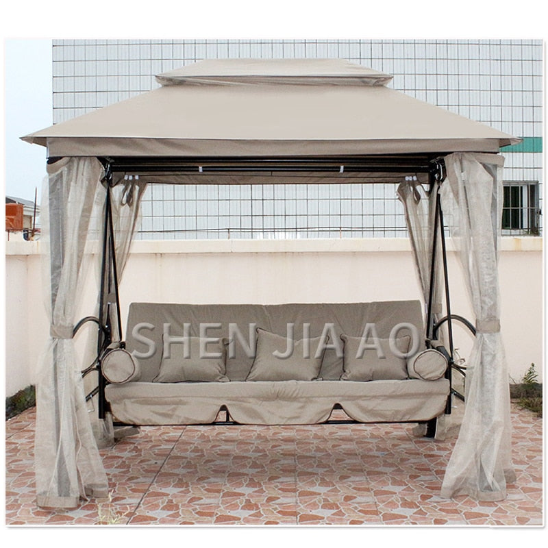 Comfortable Swing Chair Hanging Bed - Jeybeauty