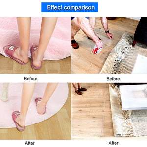 Traceless Resusable Tape - Jeybeauty