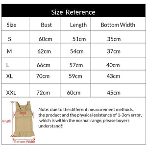 Hot Shaper Slimming Shapewear - Jeybeauty