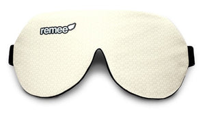 3D Loose Dreams Sleep Eye Masks - Jeybeauty