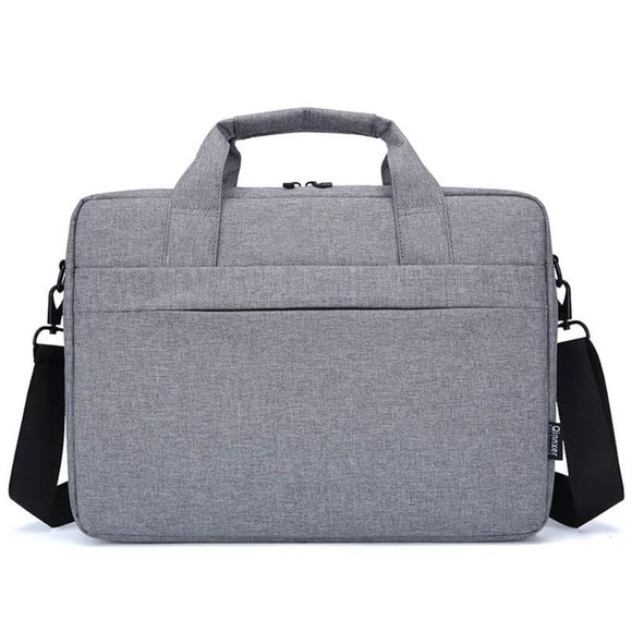 Unisex Waterproof Travel Briefcase - Jeybeauty