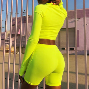 Newly Bodycon Playsuit tight Rompers - Jeybeauty