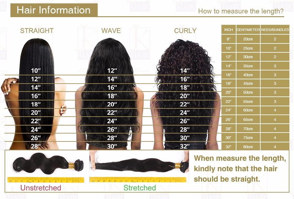 Ombre Brazilian Human Hair Weave Bundles Remy 1b/613 Dark Root 3 Blonde Body Wave Hair - Jeybeauty