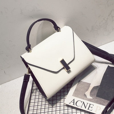 hot sale flap crossbody bag - Jeybeauty