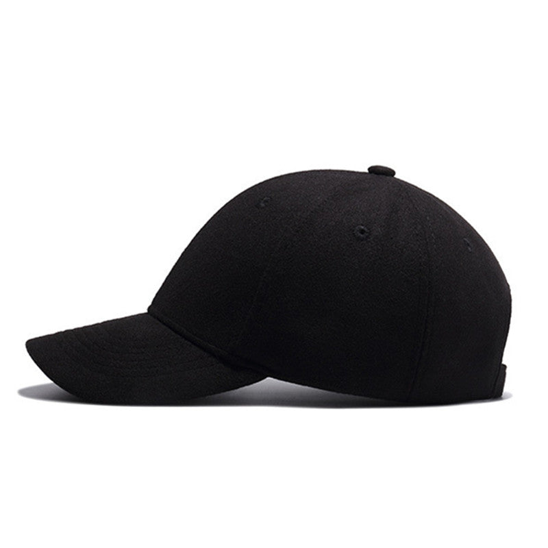 High Quality Trucker Cap - Jeybeauty