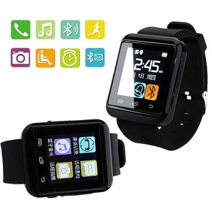 SIM Card Bluetooth for iPhone Android Smartwatch - Jeybeauty