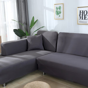 Best Selling Elastic sofa covers - Jeybeauty