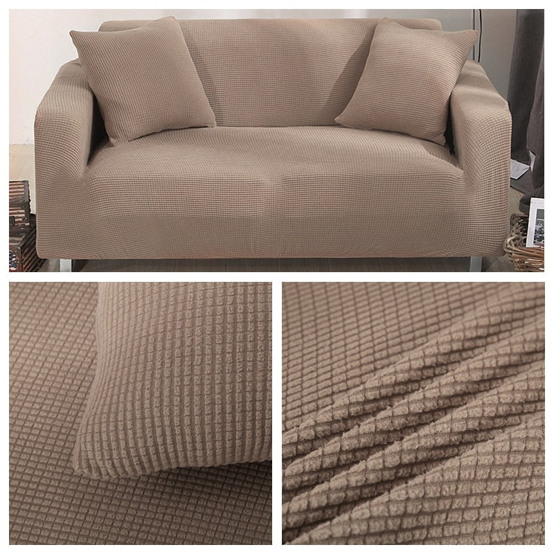 Top Quality Magic Sofa Cover - Jeybeauty