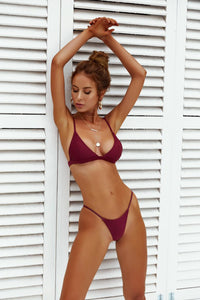 Dream Girl Beachwear - Jeybeauty