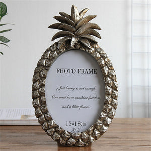 Table Quality Reasin Picture Frames - Jeybeauty