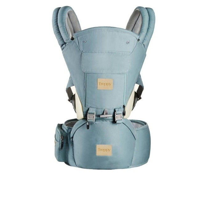 High Quality Baby Carrier - Jeybeauty