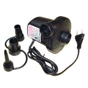 HOT Self inflating electric air pump - Jeybeauty