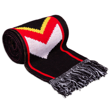 Load image into Gallery viewer, KLINSMANN SCARF
