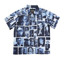 Load image into Gallery viewer, Establishment Shirt