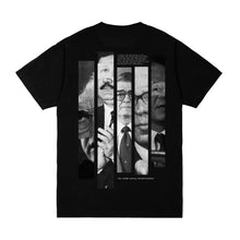 Load image into Gallery viewer, Ice Cream Tee Black