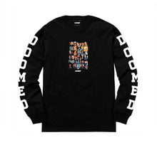 Load image into Gallery viewer, Establishment Long Sleeve