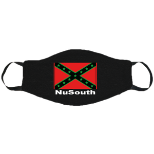 NuSouth Face Mask