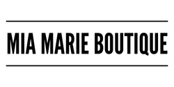 Mia Marie Boutique