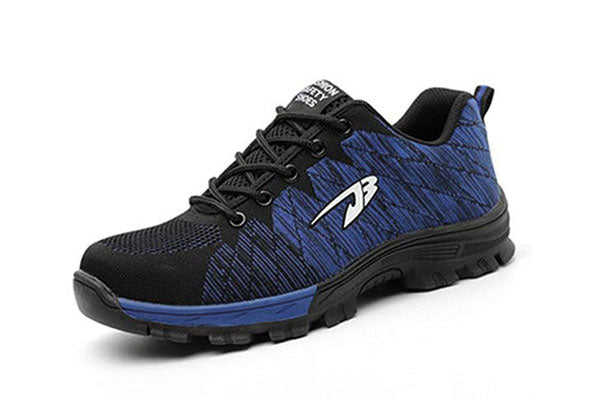 Tactical Shoes JB10 Blue