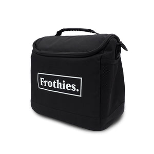 Frothies Cooler Bag