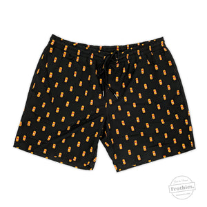 Cairns Boardies