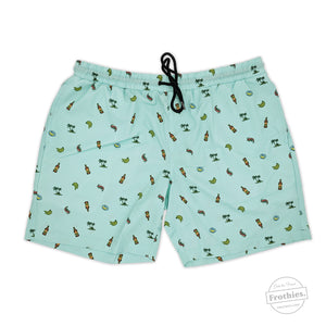 Noosa Boardies