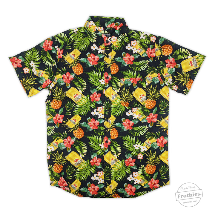 Bowen Party Shirt