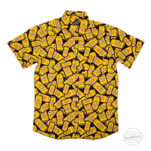 Mango Fever Party Shirt