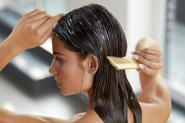 4 Hair Care Myths - True Or False