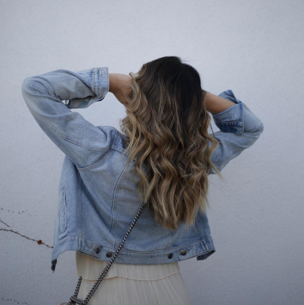 Sleeve - Hair Styling Products that Will Give You A Perfect Hair Day (finally)!
