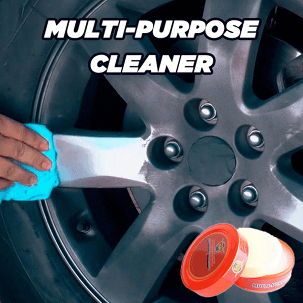 Magic Multi-Purpose Cleaner