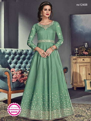 anarkali suits, designer anarkalis, anarkali designs