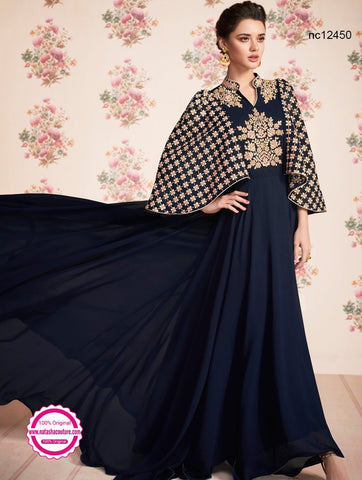 designer wear, indian wear, designer wear online, ethnic wear
