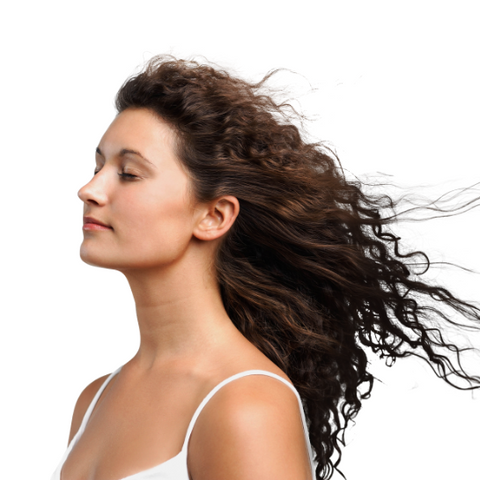 Hair - HOW TO TAKE CARE OF YOUR HAIR AT HOME.