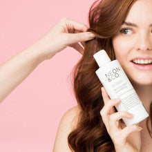 Load image into Gallery viewer, Pre-Kitted  Good Hair  Shampoo and Conditioner 125ml - 250ml