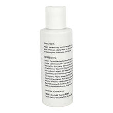Load image into Gallery viewer, Neon & Co. Treatment Oil 125ml