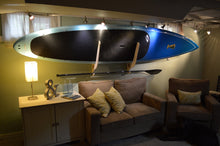 Load image into Gallery viewer, STAND UP PADDLE BOARD RACK