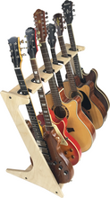 Load image into Gallery viewer, THE ENCORE guitar display stand