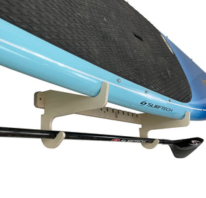 THE PORT paddle board rack