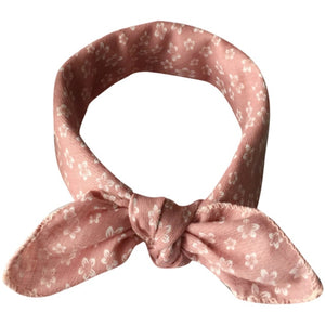 Pet Bandanas Scarf Collar - Proceeds Help Benefit 200 Special Needs Kitties