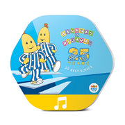 Bananas in Pyjamas - 50 Best Songs