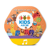 The Best of ABC Kids Vol. 5