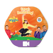 The Wiggles - Emma's Bowtiful Day