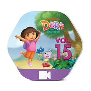 Dora the Explorer - Volume 15
