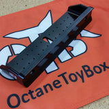 OTB Rear Mount Bracket Can-Am X3